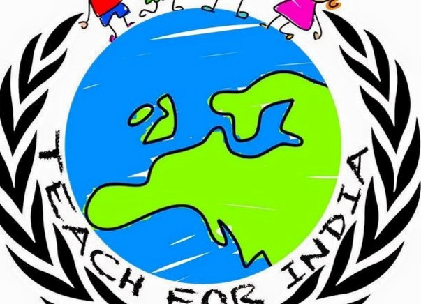 Support Teach For India's Model United Nations 2017