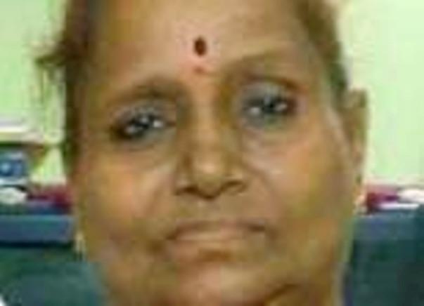 Help Our Dhanalakshmi Mam Fight Cancer