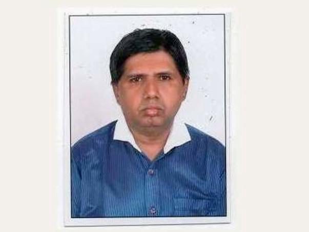 Help Somasundarams In Rehabilitation