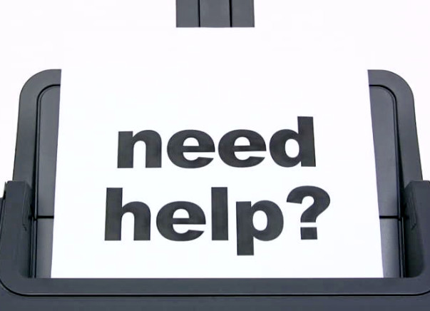 Help to recover debt of tuberculosis & unemployment
