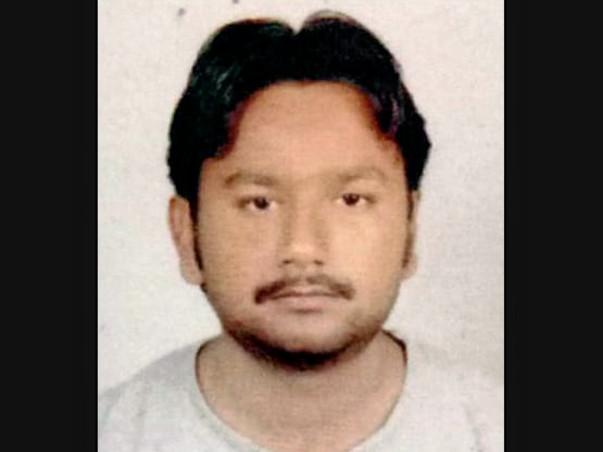 Help Rohit Undergo Kidney Transplant