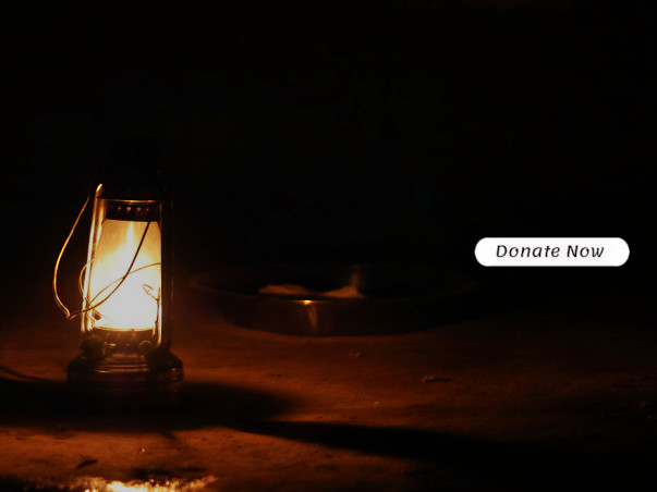 Light-up unprivileged families