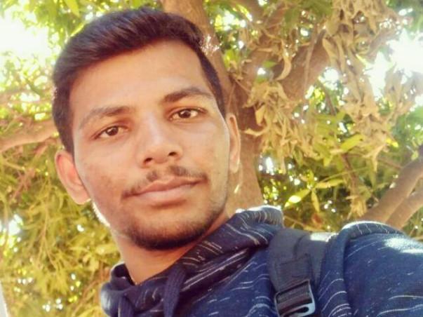 Help Nagaraj Undergo A Bone Marrow Transplant