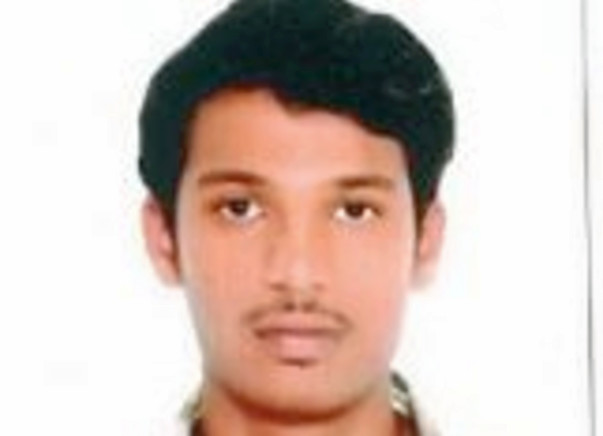Help Nagendra To Get His Hearing Back