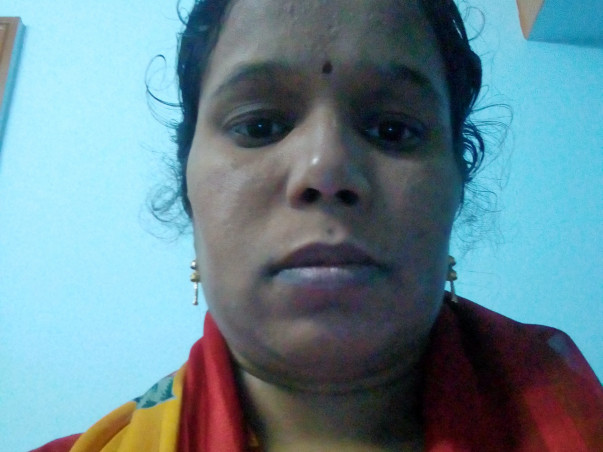 Help Me Get Treated for Rheumatoid and endometriosis