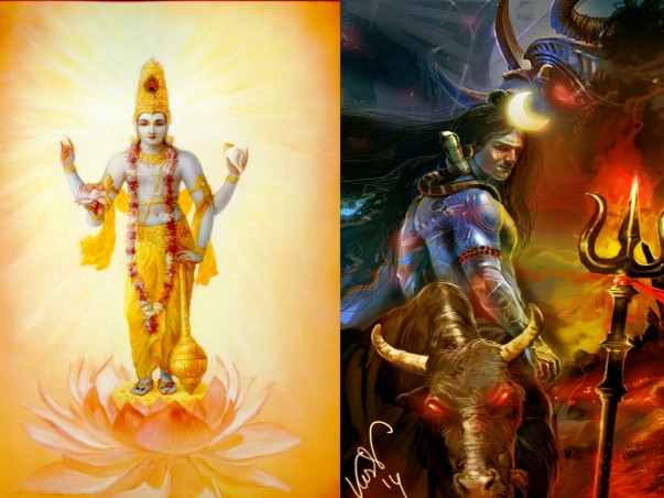 भारत के पहले धार्मिक ब्लॉग - धर्मसंसार के लिए