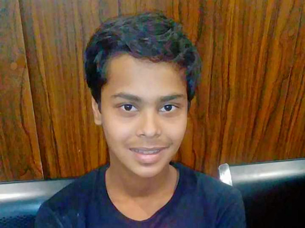 Help Harsh to get a kidney transplant urgently  | Milaap