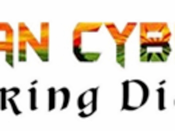 I am fundraising to make India Cyber Crime Safe