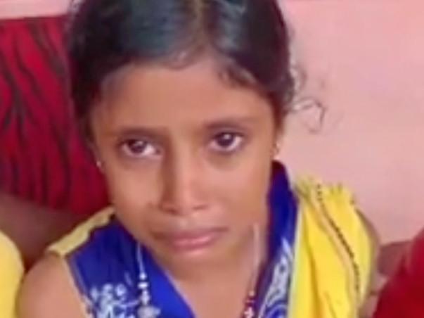 Help Deepika for her Transplant