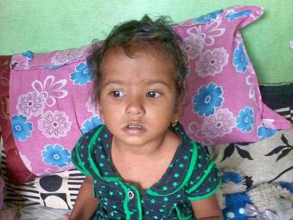 Save AkshayaSree