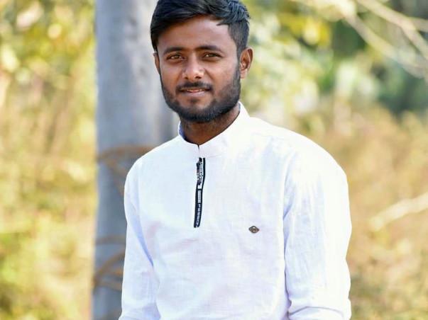 Help My Friend Pranjit Kalita Fight Kidney Failure