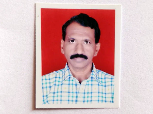 Help Pramod For Liver Transplantation Surgery