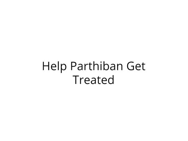Help My Father Undergo Liver Transplant