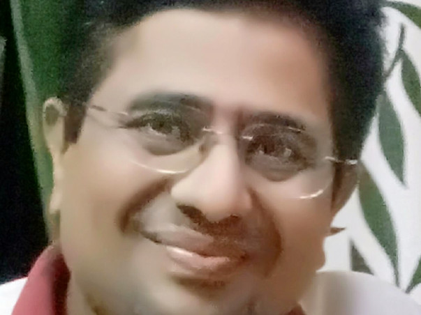 Help Prashant Get A Kidney Transplant Urgently.