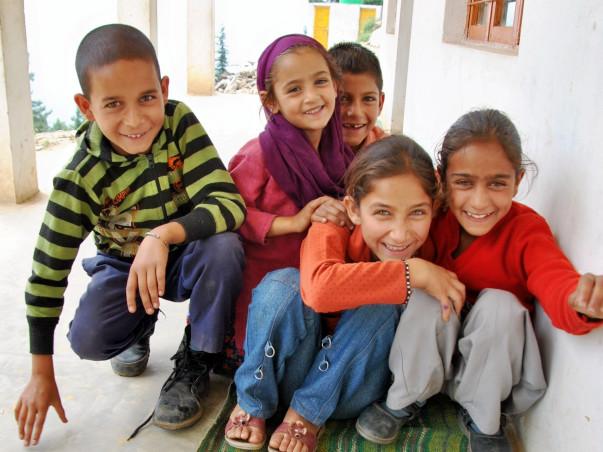 Fund Haji Public School's Trip to Delhi
