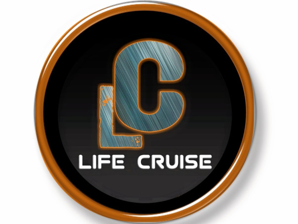 Support ''Life Cruise''-Initiative 2 Help Each Other