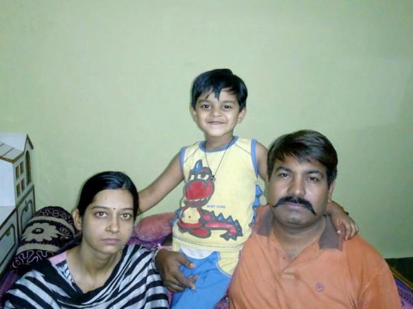 Help Save My Wife Who Has Liver Cirrhosis