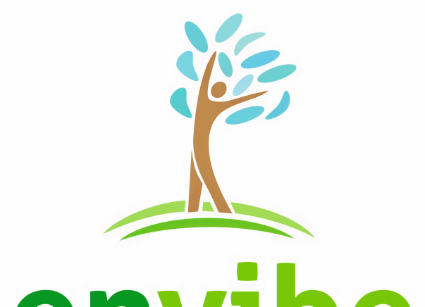 Support Envibe to reduce and recycle waste in municipal schools