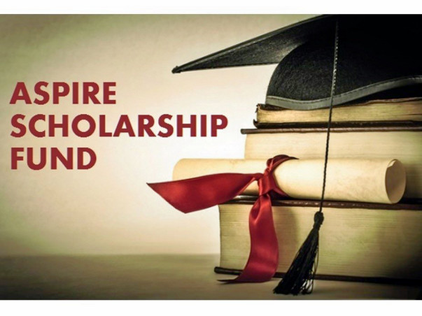 Aspire Scholarship Fund