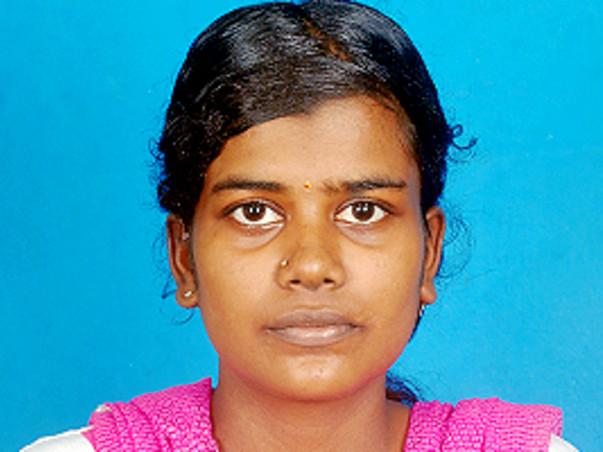 Help Soniya Fight Blood Cancer