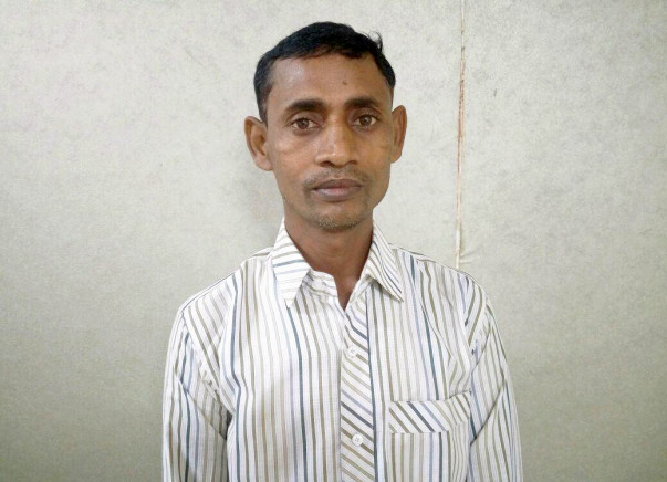 Gopal Needs A Heart Surgery To Stay Alive And You Are His Only Hope