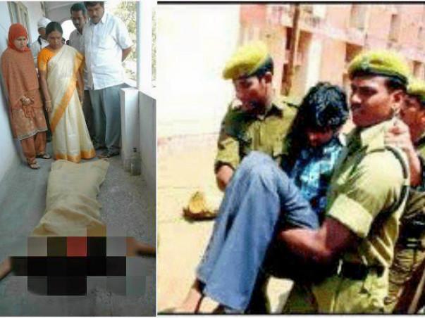Let's Help Satyam Babu