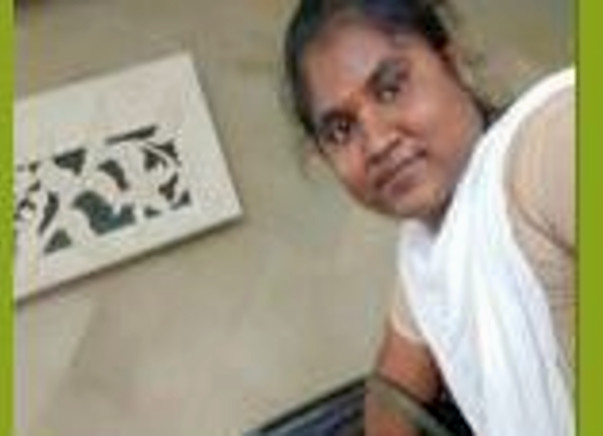 Help Eniya Perumal To Undergo Brain Surgery