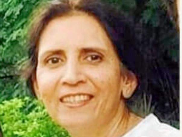 Help My Mother Undergo Urgent Liver Transplantation!