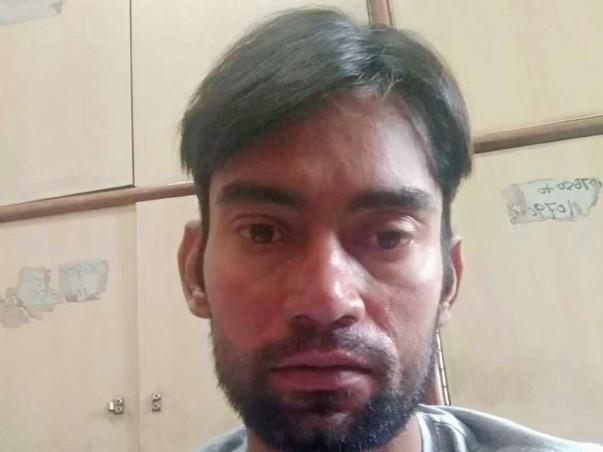 Help Pappu Undergo A Kidney Transplant