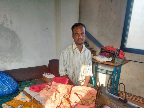 Help Narayan undergo a heart surgery