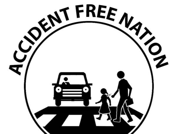 Accident Free Nation | Milaap