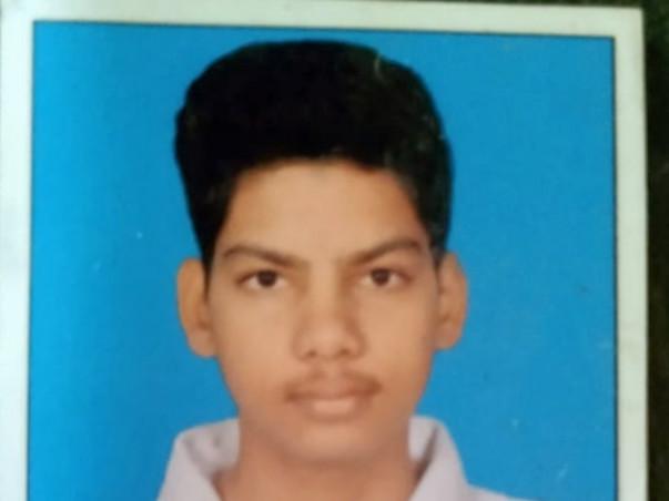 Help Akshay Undergo Dialysis!