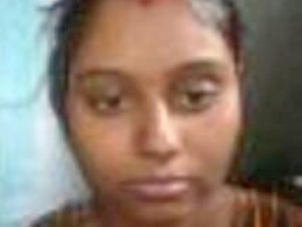 Priya a young homemaker needs a complex brain surgery ASAP