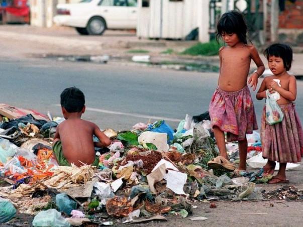 Help Street children's like Ajith, somaya,Bittu,chotu,malini