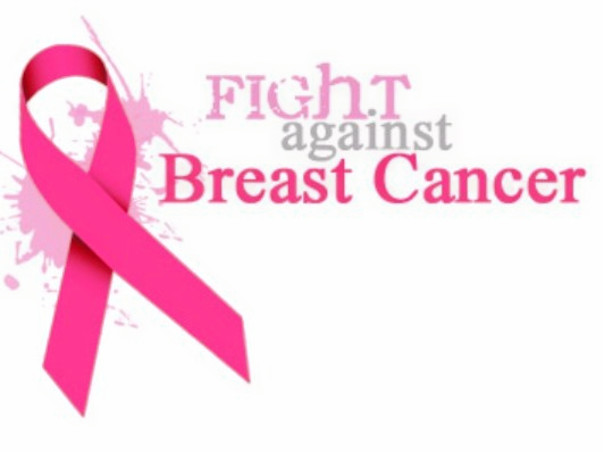 Help Geeta in her fight against Breast Cancer