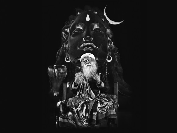 Mahashivratri March 4,2018