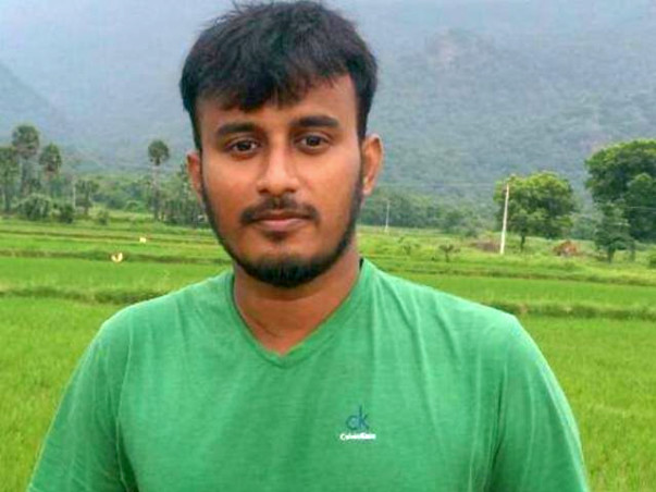 Help Ilayaraja Undergo A Surgery For Pancreas Inflammation
