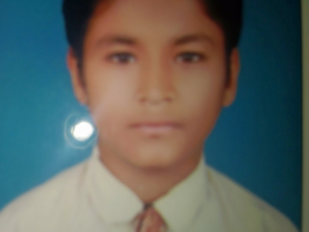 Help kuldeep diwakar for surgery bone marrow transplant surgery