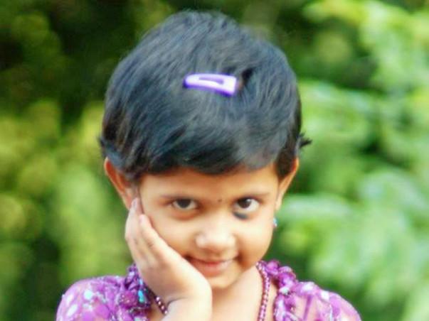 Please help Antony Vijay and his family!