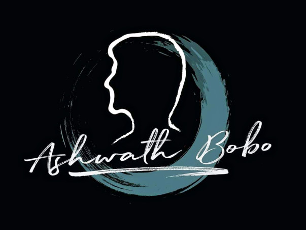 Funds for Ashwath Bobo's new independent music track.