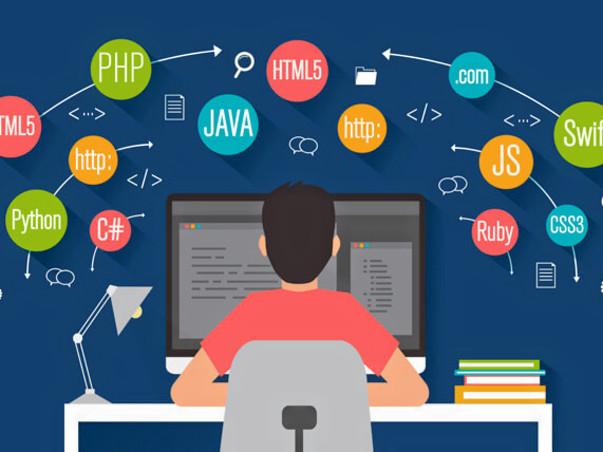 Help Imad Khan Parvez to learn Programming