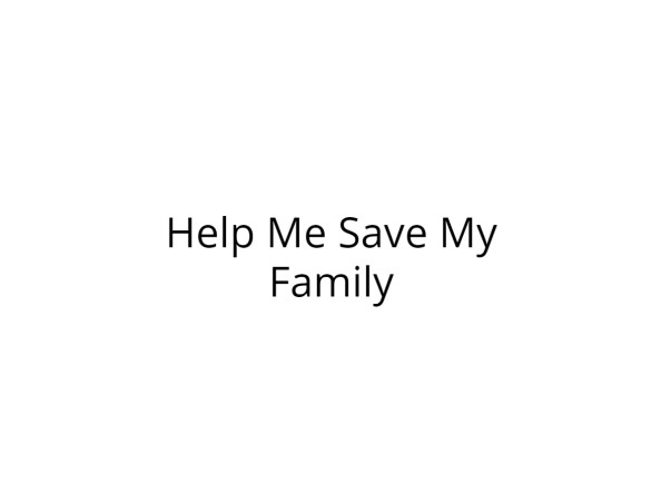 Please Help My Wife And Our Premature Baby Survive