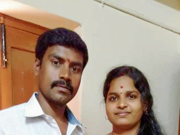 Support Ravindra recover from Brain fungal infection