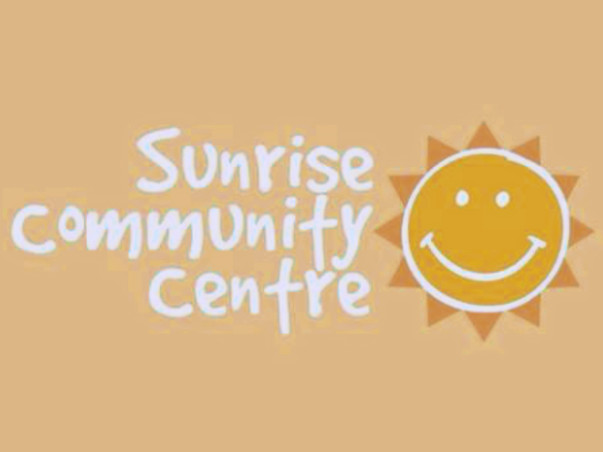 Help the Sunrise Stars to shine brighter :)