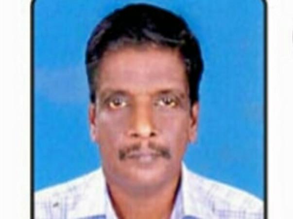 Help Surendran Undergo Liver Transplantation
