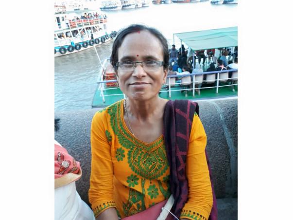 Help Nayantara Fight Follicular Lymphoma