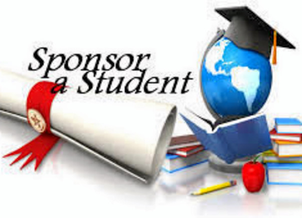 Sponsor a student with a school kit