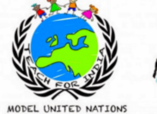 Support the Teach for India Model United Nations 2018