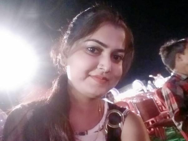 Help Priya Fight Kidney Failure