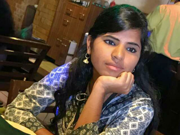 Please Help Vanaja Recover From Traumatic Head Injury